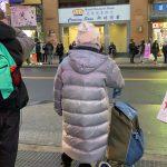 低溫來襲 老人慎防心血管病變