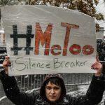 半數紐約州婦女:曾遭性騷擾
