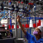 華爾街日報:美企仰賴中國製造 已不合時宜