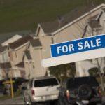 夏威夷高消费 30年居民卖房搬往德州