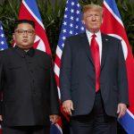 川金二會目標 北韓須列核武清單