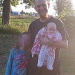 家庭悲劇! 狠男殺害雙親、女友、幼女後 警1槍斃了他