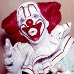 新聞眼|誰是川普說的波佐小丑?