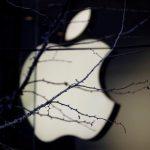 蘋果攻5G版iPhone 傳公布毫米波技術