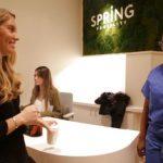 矽谷女性流行凍卵 初創公司搶進