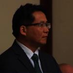 華人針灸師涉嫌性侵犯女患者 被控不當觸摸