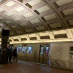 進口地鐵車恐遭駭 參議員籲加強檢測