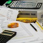 IRS員工拒無薪上班 退稅恐延誤