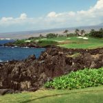 查克柏格夏威夷買地 與當地居民角力