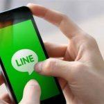 LINE推新功能 選照片更便捷