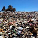 密郡垃圾場沼氣工程持續至夏季 居民半夜被臭醒