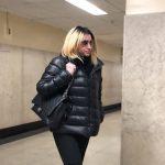紐約女律師辱華案開審 法官延續受害人保護令