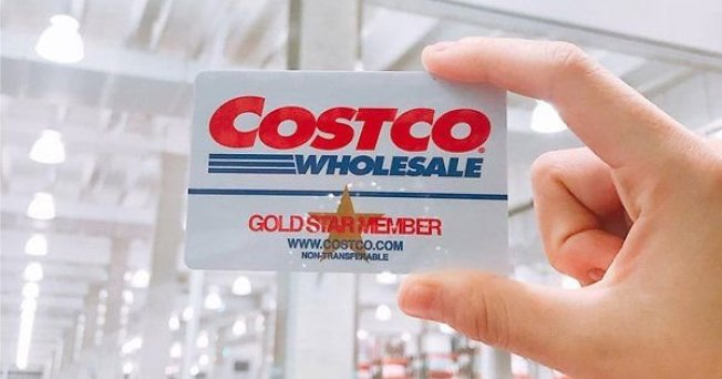 量販店好市多商品的價格划算,但它也是一個充滿陷阱的地方,加入好市多成為會員,並非適合每個人。( 取自推特)