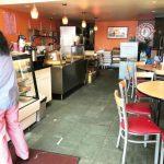 中餐館老闆錢被搶人受傷 警4小時才到