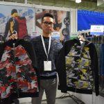 美中貿易戰衝擊 台紡織業獲契機
