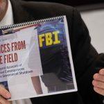 政府關門 沒錢給線民!FBI探員抱怨影響辦案