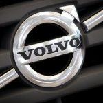 Volvo稱漏油瑕疵 緊急召回逾20萬輛車