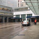 麻省總醫院擬花超10億元大規模擴張