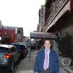 走過45年 費城瓊華酒家第3代無意接手 27日熄燈