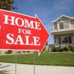 全美最低…聖荷西僅14%房子 中等家庭買得起