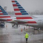 航空業財報佳 股價並漲獲利均優於預期