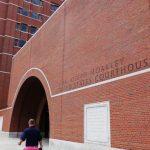 哈佛歧視亞裔訟案 雙方書面交鋒 2月13日結辯