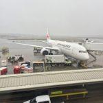 波士頓機場空中交管:政府繼續關門恐釀事故