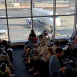 美東航班延誤 重大交通事故無人查