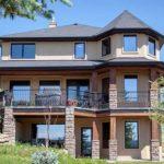 賣房奇招!寫篇短文 送你價值131萬豪宅