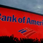 嚴打洗錢 匯款來美要小心 恐遭中轉銀行抽查