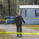 疑槍殺父母等5人 路州男27日遭捕