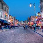 想出去玩嗎? 美國南部曼斐斯 今年最棒旅遊地