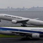 想坐最舒適的經濟艙 優先考慮這些航空公司