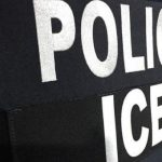 ICE紐約大執法 再捕118人 譴責庇護城不配合