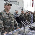 美參議員談中國南海擴軍:像準備第3次世界大戰