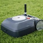 記憶主人院子位置 iRobot將推割草機器人