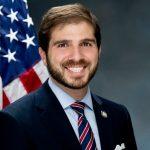 加入州參議會市教育委會 郭納德重申反廢SHSAT