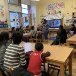 免費家庭英語春季班 2.25前接受報名