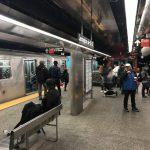 堵車費若通不過 MTA:地鐵票價5年漲3成
