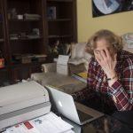 近4成退休族 花費超出預期