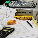 地產稅、養老金制…5大壓力 逼人想逃離新州