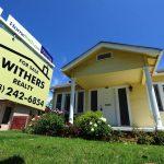 薪資追不上房價 美國近四成購屋族年收入破10萬