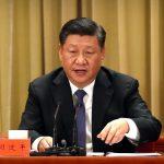 北京學者:中國對自己人沒吸引力 何談和平統一