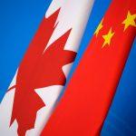 孟晚舟效應?13名加國人在中國被捕