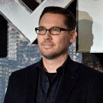 資深性感女星怒嗆好萊塢包庇「波希米亞」涉性侵導演