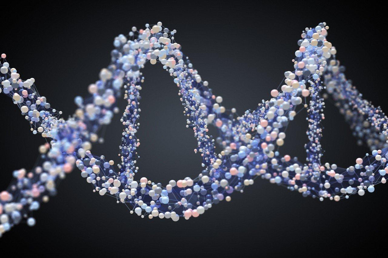 與去年聲稱創造世界首個基因編輯胎兒研究者往來密切的美國醫生表示,中國第2個身懷基因編輯胎兒的婦女,目前懷孕已進入12到14週。 圖/ingimage