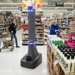 買生活雜貨用品 5個快速省錢方法