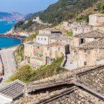 1張圖 看30個台灣必遊經典小鎮