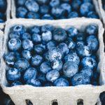 吃5種水果 瘦成「小蠻腰」