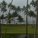 文明古國 熱帶天堂 驚艷斯里蘭卡